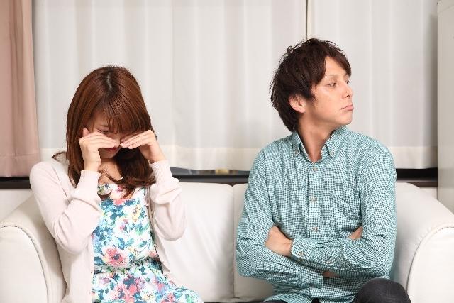 W不倫は複雑!離婚する前に知っておきたい「相続」と「離婚」の関係のアイキャッチ