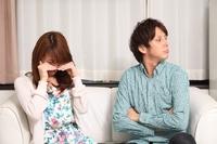 W不倫は複雑!離婚する前に知っておきたい「相続」と「離婚」の関係の画像