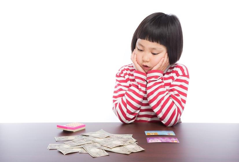 借金(債務)は相続する必要があるのか?のアイキャッチ