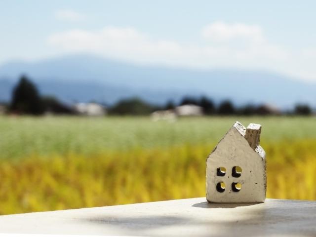 二世帯住宅で起こりやすい相続トラブルとはのアイキャッチ