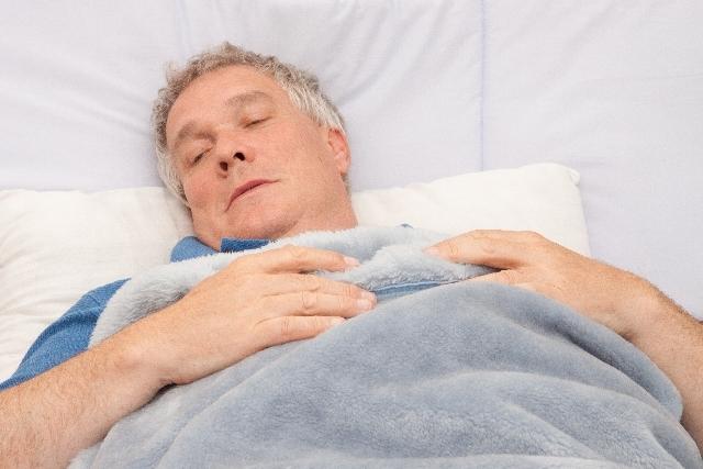 相続人が疎遠で行方不明。余命少ない寝たきりの叔父の口座から入院費等を勝手に払うと問題なのか?のアイキャッチ