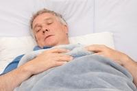 相続人が疎遠で行方不明。余命少ない寝たきりの叔父の口座から入院費等を勝手に払うと問題なのか?の画像