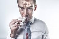相続税を納める方によくある悩みと対策法3選の画像