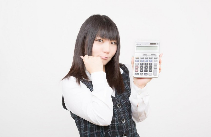 支払った後に相続税が戻ってくる「相続税還付」は、なんと平均1,200万円!?のアイキャッチ