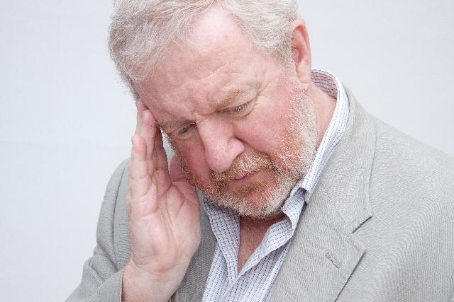 認知症患者は年々増加!認知症の場合は遺言書は有効なのか?のアイキャッチ