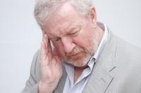 認知症患者は年々増加!認知症の場合は遺言書は有効なのか?の画像