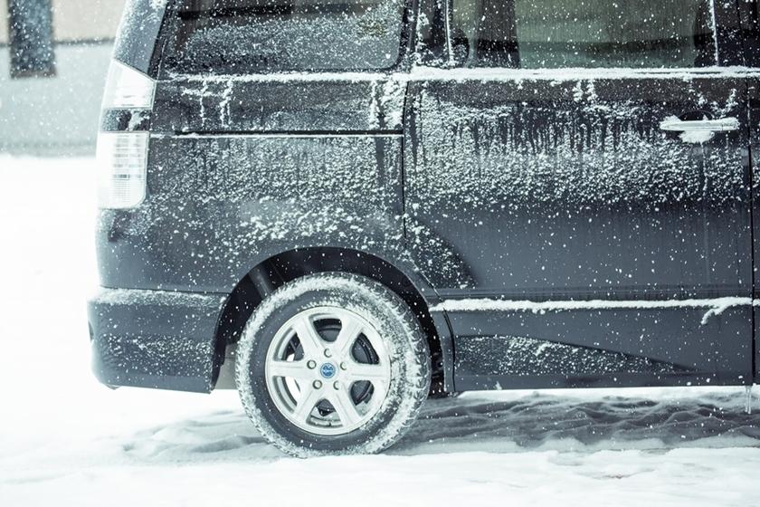 自動車が相続財産の場合の手続きや注意点のアイキャッチ