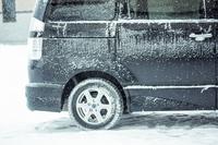 自動車が相続財産の場合の手続きや注意点の画像