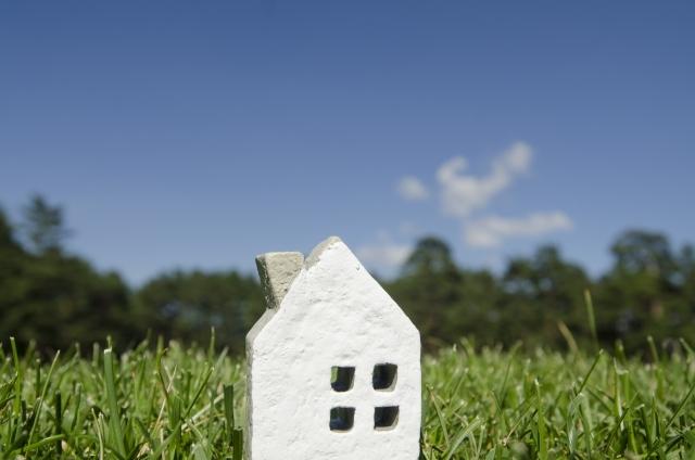 相続税の節税!「家なき子」になれないと相続税が増える?のアイキャッチ