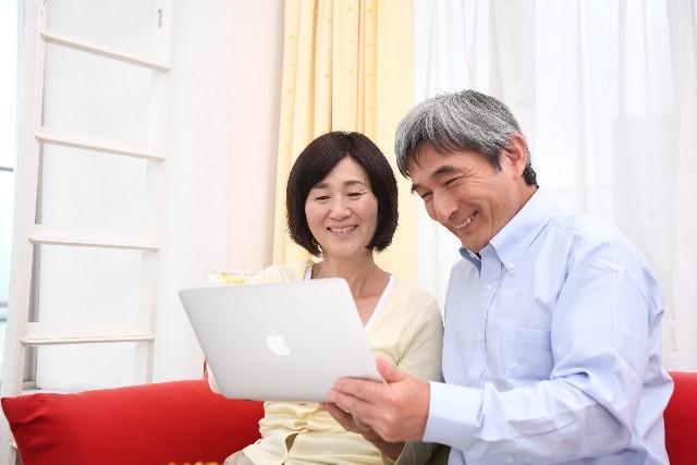 内縁の妻(または夫)でも相続することは可能?のアイキャッチ