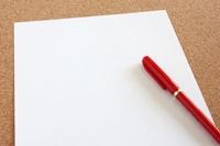 斜線が引かれた自筆の遺言書は「無効」最高裁判決、「故意に破棄」と認定の画像