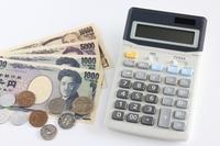 相続税と贈与税の違いをわかりやすく解説!の画像