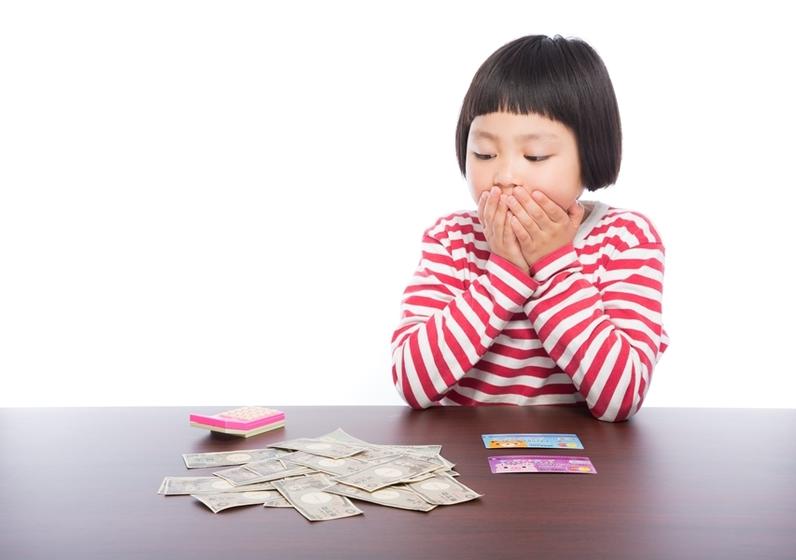 可愛い孫へ1,500万円を無税で贈与できる!「教育資金贈与制度」のメリット・デメリットを解説のアイキャッチ