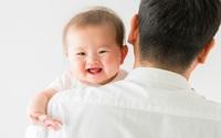 息子・娘など親族に会社の後継ぎにする(事業承継)時に注意すべきポイント3つの画像