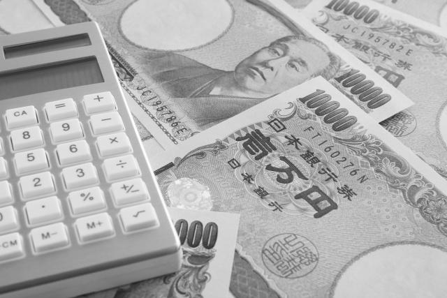 遺産争族で裁判までコジれやすいのは、相続財産5000万円以下が多い!それはなぜ?!のアイキャッチ