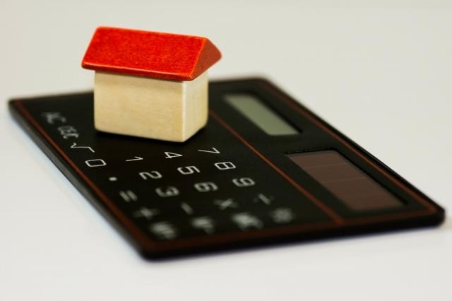 【住宅ローン低金利も追い風】住宅取得資金の贈与税が最大3,000万円まで非課税のアイキャッチ