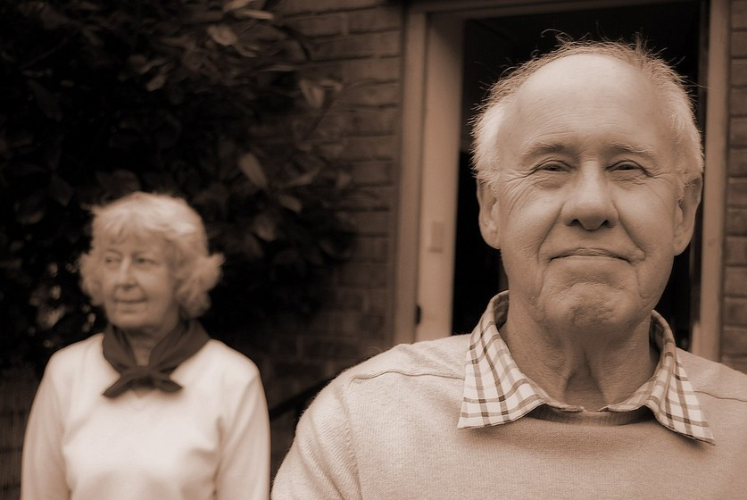 両親が離婚後、疎遠だった父が他界。叔父が相続放棄を勧めているのアイキャッチ