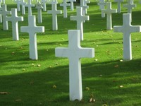 葬儀費用は相続財産から払ってもいいのか?の画像