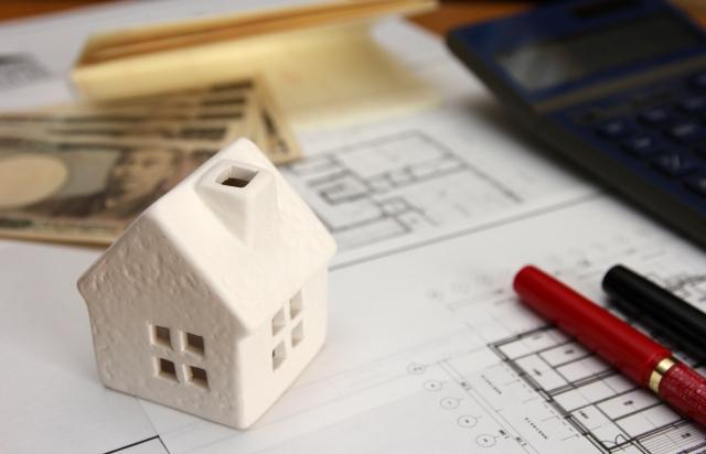 小規模宅地の特例で最大80%評価減で相続税が減税される?のアイキャッチ
