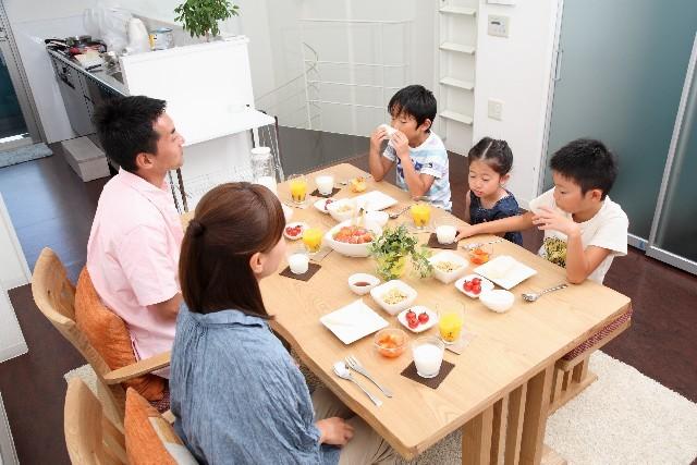【両親が離婚・再婚時】遺産相続で最も注意すべき3つのことのアイキャッチ