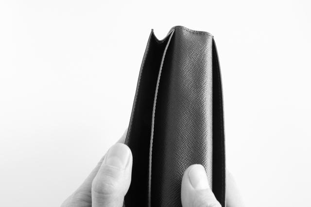 親の借金を相続しない、相続放棄の4つの注意点のアイキャッチ