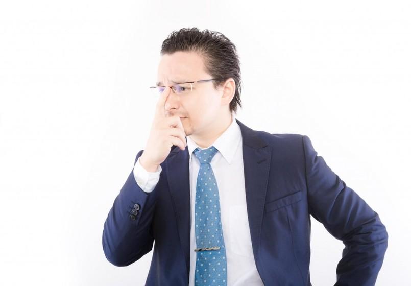 会社社長の遺産相続ですべきこと、注意すべきこと のアイキャッチ