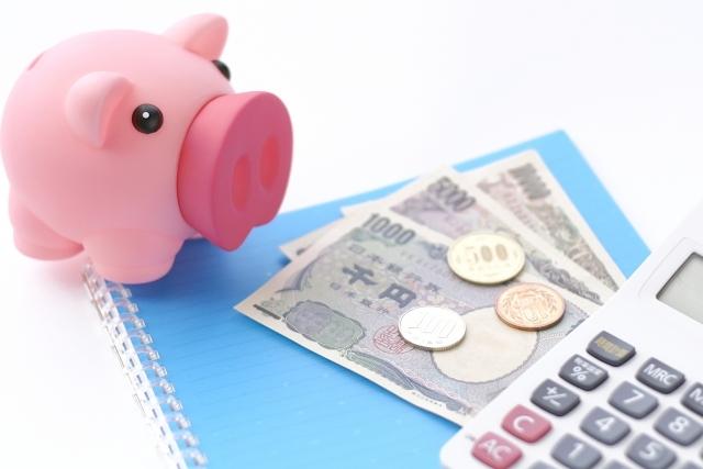 平成27年に贈与税はどう改正された?6つの改正点とはのアイキャッチ