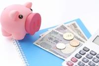 平成27年に贈与税はどう改正された?6つの改正点とはの画像