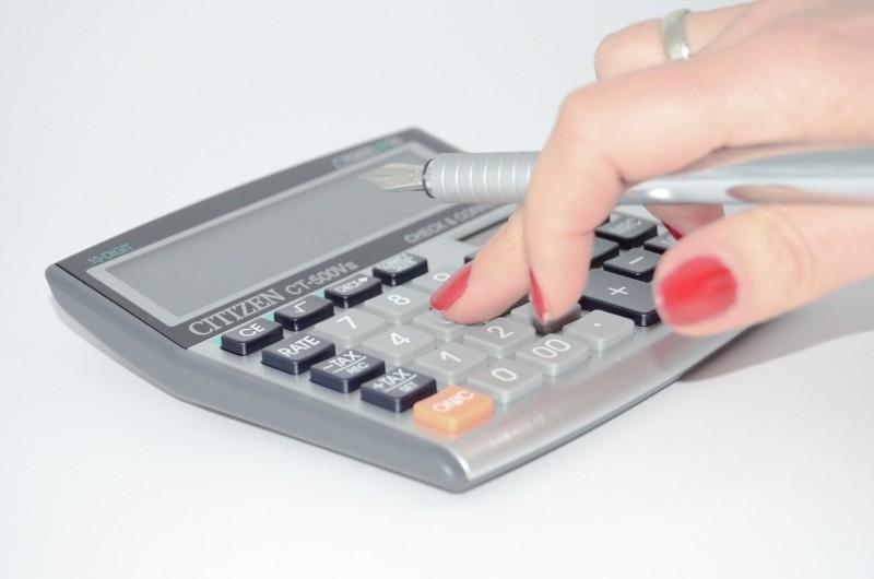 【個人事業主・経営者向け】国の退職金制度(小規模企業共済)を活用するには?のアイキャッチ