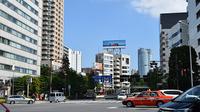 北海道・東京の弁護士で連携し相続事案の対応をしている青山の法律事務所に会いに行ってみたの画像