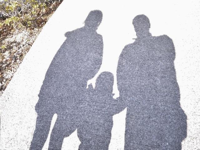 再婚の際に義母が私の連れ子との養子縁組を拒否しているのアイキャッチ