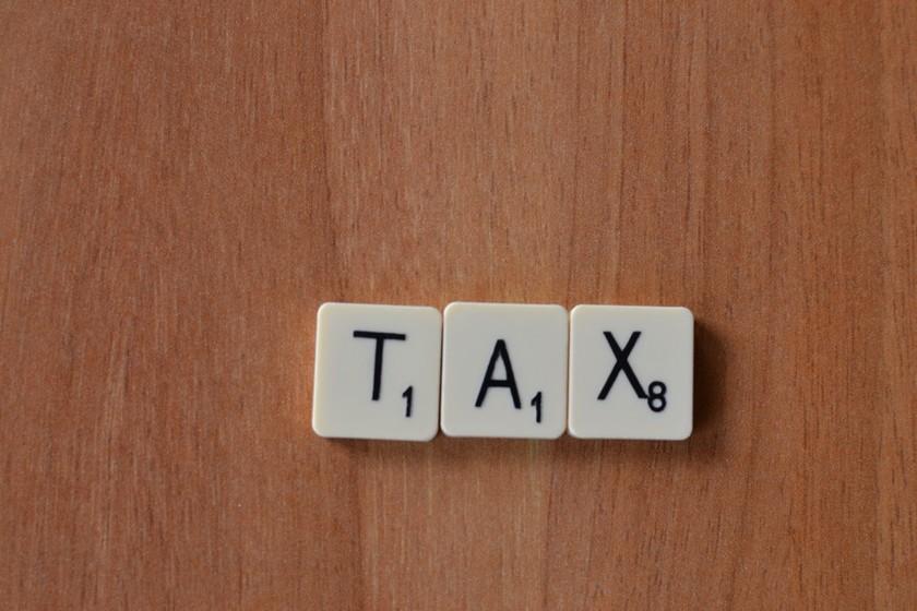【生前贈与】贈与税3つの節税対策方法とはのアイキャッチ