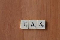 【生前贈与】贈与税3つの節税対策方法とはの画像