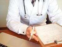 生命保険はなぜ、相続税を減らせるのか?の画像