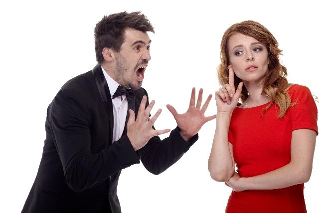 遺産相続で紛争(遺産争族)になってしまったら、どうしたら良いのか?のアイキャッチ