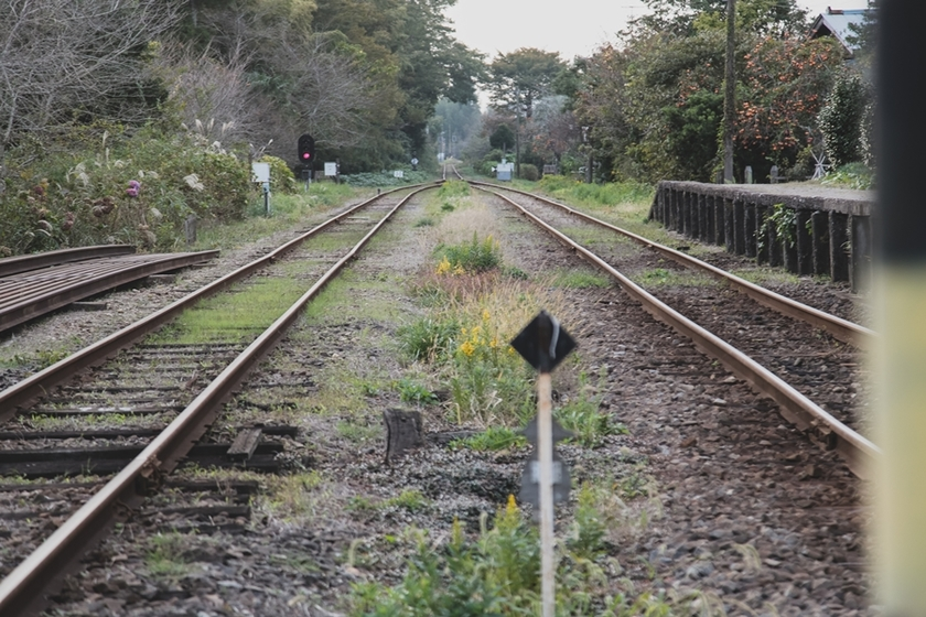 電車の騒音で相続税が戻ってくる?のアイキャッチ