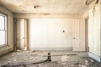 住宅リフォームでのトラブルと対処方法の画像
