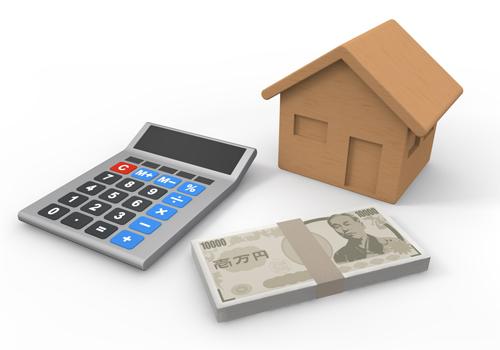 不動産投資物件での家賃保証(サブリース)の問題点・デメリットのアイキャッチ
