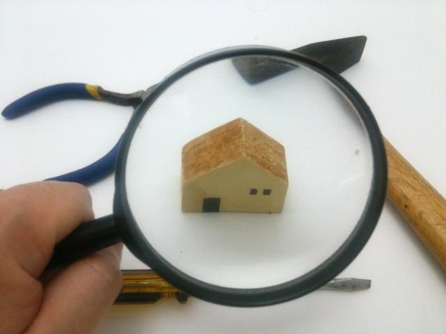 不動産における瑕疵・瑕疵担保責任とはのアイキャッチ