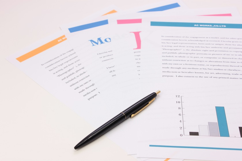 不動産契約時(売買・賃貸)での重要事項説明で注意すべき10点のアイキャッチ