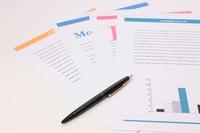 不動産契約時(売買・賃貸)での重要事項説明で注意すべき10点の画像