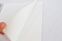 遺言書は大きく2種類。書き方・有効な項目・費用などは?の画像