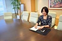 国内・国際相続・生前相続対策(エステートプランニング)に知見が深い女性弁護士にインタビューの画像