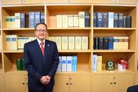 経営権の円滑な承継をバックアップする有楽町の弁護士先生に注意すべき点を聞いてみたの画像