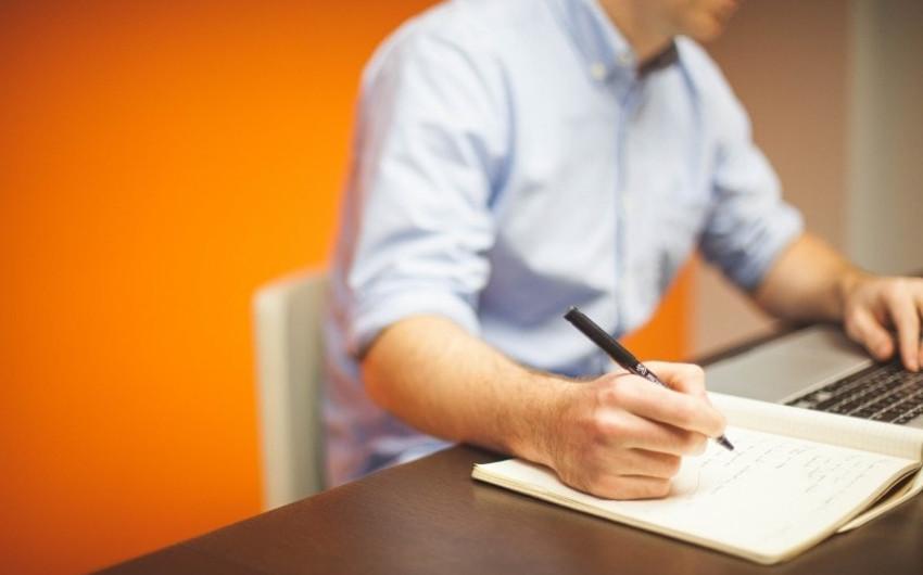 未払い残業代請求は「証拠集め」が肝心:証拠がない場合の請求方法も紹介の画像