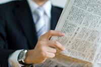 賃貸不動産会社 レオパレス21の集団訴訟!契約内容での注意点を実例から学ぼう。の画像