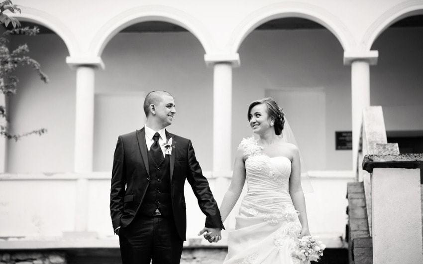 <婚姻と離婚>の画像