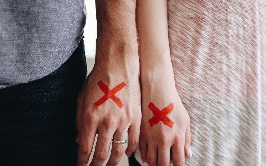 「そもそも離婚って?」完全攻略ガイドの画像