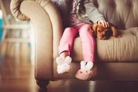 養育費は、子どもに対する親の愛のカタチですの画像