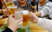 会社の強制参加の飲み会・イベントには残業代が出る!その判断基準とは?の画像